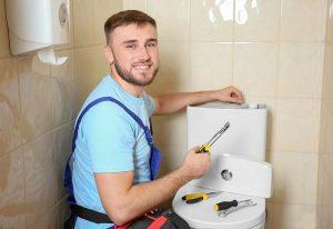Débouchage des toilettes à Saint-Eustache, QC