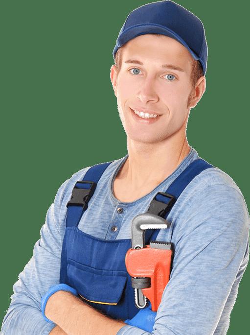 Expert Plombier Saint-Eustache